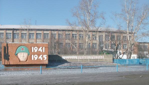 http://www.garnizon13.ru/upload/000/u1/012/aaeead91.jpg